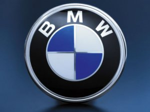 Mersin'den BMW'ye yatırım çağrısı