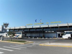 Havalimanlarının devri Mart ayında tamamlanacak