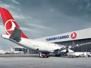 Turkish Cargo müşterilerini uyardı