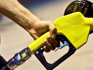 Yakıt tasarrufu için altın öneriler