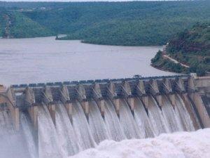 İstanbul'daki barajların doluluk oranı azaldı