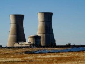 Rusya'dan İran'a nükleer yakıt sevkiyatı