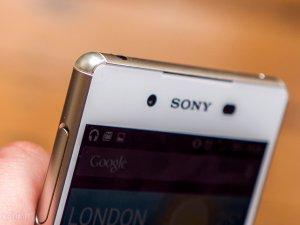 Sony'den Xperia Z5 Premium sürprizi!