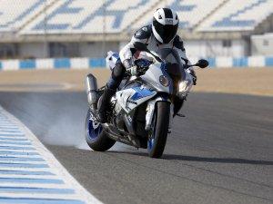 Borusan Oto, BMW motosiklet satışını katladı