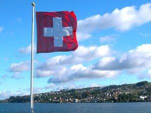 İsviçre göçmen almak yerine para yardımından yana