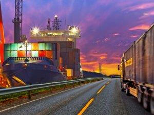 ATA Freight, 11'inci ofisini Konya'da açacak
