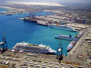 """GKRY Uluslararası """"Denizci Kıbrıs"""" Konferansı düzenliyor"""