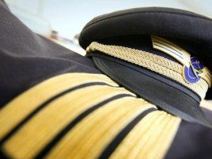 Almanya'da Lufthansa pilotları grevi uzattı