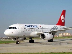 THY'de yıl başından bu yana 59 yabancı pilot istifa etti