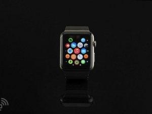 Apple Watch'a güncelleştirme ne zaman geliyor?