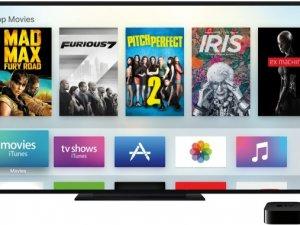 Apple TV hakkında bilinmesi gerekenler!