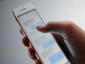 iPhone 6s ve 6s Plus kamerasıyla rakiplerine meydan okuyacak!
