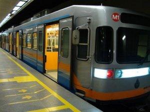 Dudullu-Bostancı metro hattı yapım ihalesi 29 Eylül 2015 tarihine ertelendi
