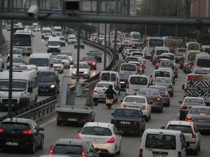 Türkler hangi tip otomobilleri tercih ediyorlar?