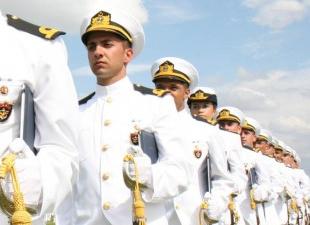 MEÜ Denizcilik Meslek Yüksekokulu öğrenci adaylarına kötü haber