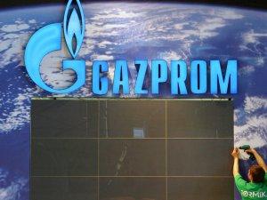Gazprom ile Azerbaycan'dan yeni doğalgaz anlaşması