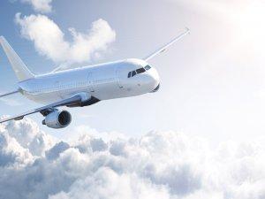 Sığınmacılara özel havayolu geliyor
