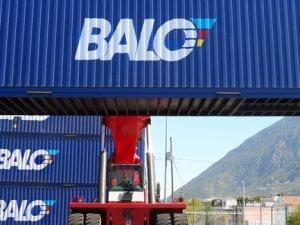 Yabancılar, ortaklık ve işbirliği için BALO'nun kapısını çalıyor