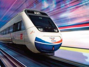 Van'ın tramvay ve hızlı tren özlemi gerçek mi oluyor?