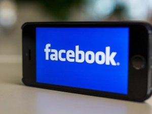 Facebook 360 derece görüntüleme uygulaması hazırlıyor!