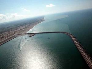 Karasu Limanı 2016 yılında hizmete girecek
