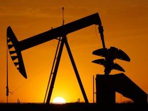 Petrol sert yükseliyor