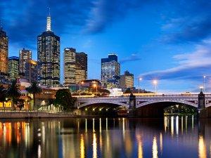Etihad Airways'ten Sidney ve Melbourne'e Özel Kampanya