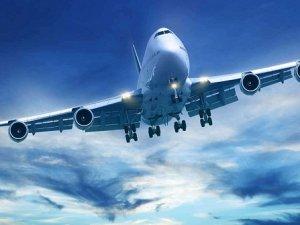 Havayolu şirketleri gelirlerini arttırabilir