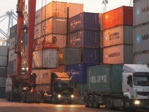 Kumport Limanı Cosco Pacific'e satıldı