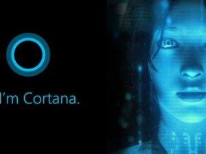 Cortana Android ve Cyanogen'a çıkış gerçekleştirecek!