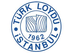 Türk Loydu'ndan Ulaştırma, Denizcilik ve Haberleşme Bakanlığı çalışanlarına bilgilendirme eğitimi