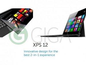 Microsoft'un Surface'i kopyalanmaya devam ediyor!
