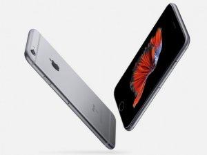Apple iPhone ile yine Hasılat Rekoru kırdı