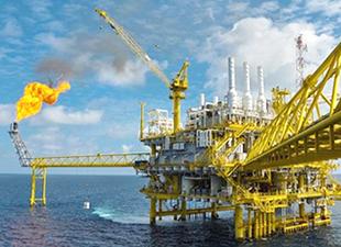 Petroldeki düşüş projeleri tehlikeye sokuyor