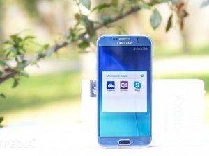 Samsung Microsoft ile mücadele ediyor!