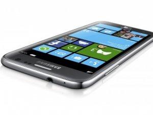 Microsoft'un baskısı Samsung'u çileden çıkardı!