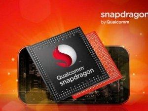 Qualcomm Snapdragon 820 nasıl bir yongaseti olacak?