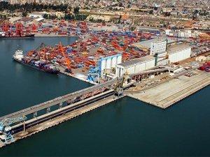 Türkiye'de ihracat fiyatlarında yeniden artış yaşanırken İsviçre'de ihracat ve ithalat bekleneni vermedi