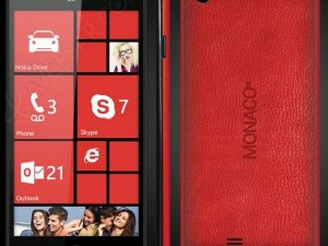 Yezz yeni model cep telefonları ile sürpriz yapacak!