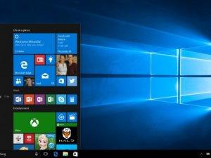 Resmi olmayan Windows 10'u indirebilirsiniz