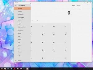 Windows 10 Build 10547'de neler değişecek?