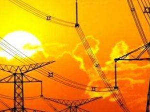 İstanbullular dikkat! Elektrik kesintisi var!