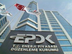EPDK'dan 8 akaryakıt şirketine ceza