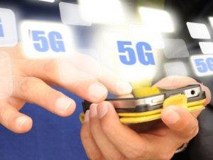 Avrupa Birliği ve Çin'den 5G anlaşması