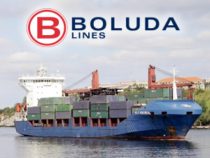 M/V NIMET, günlüğü 5 bin 800 dolardan 6 aylığına İspanyol Boluda Lines'a kiralandı