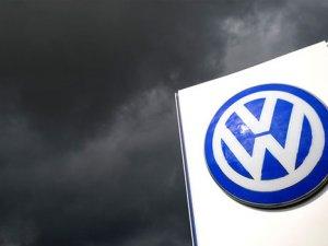 Hollanda, Volkswagen satışlarını durdurdu