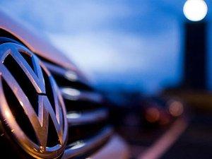 Volkswagen, 11 milyon aracı geri çağıracak