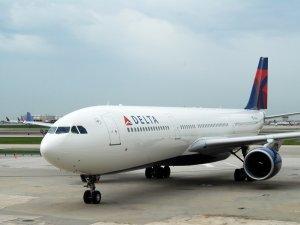 Delta'dan 2016 yaz indirimi