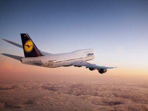 Lufthansa: THY ile işbirliğine açığız