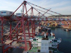 Portekizli Tertir'ı satın alan Yıldırım Holding, hedef büyüttü